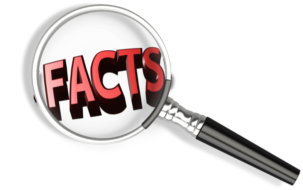Fact PNG Images Transparent Free Download.