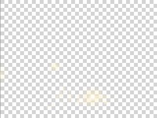 Pixie Dust Png (80+ images).