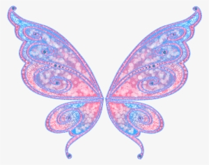 Fairy Wings PNG & Download Transparent Fairy Wings PNG.