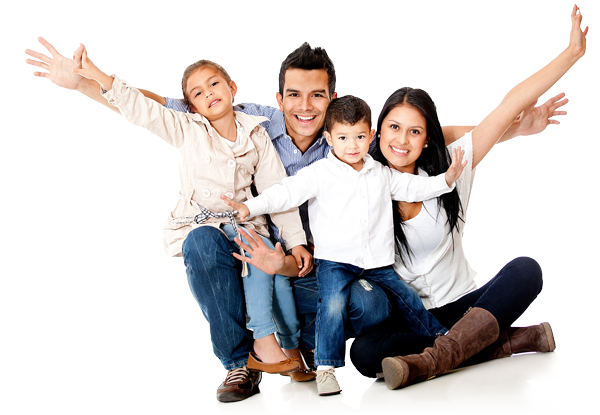 Download Family PNG Photos.