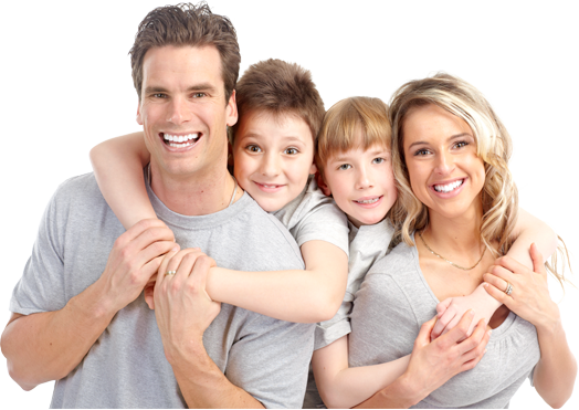 Download Family PNG Pic.
