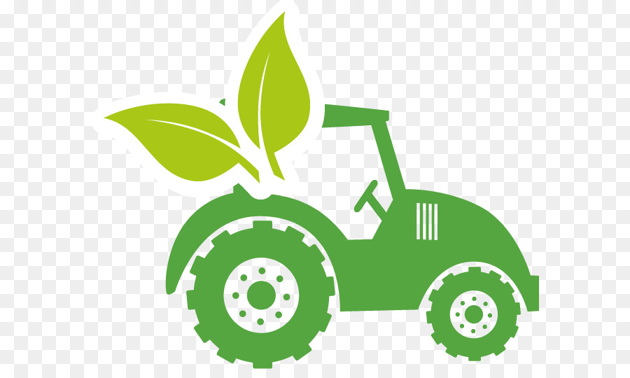 Download Free png Farm Agriculture Tractor agriculture png.