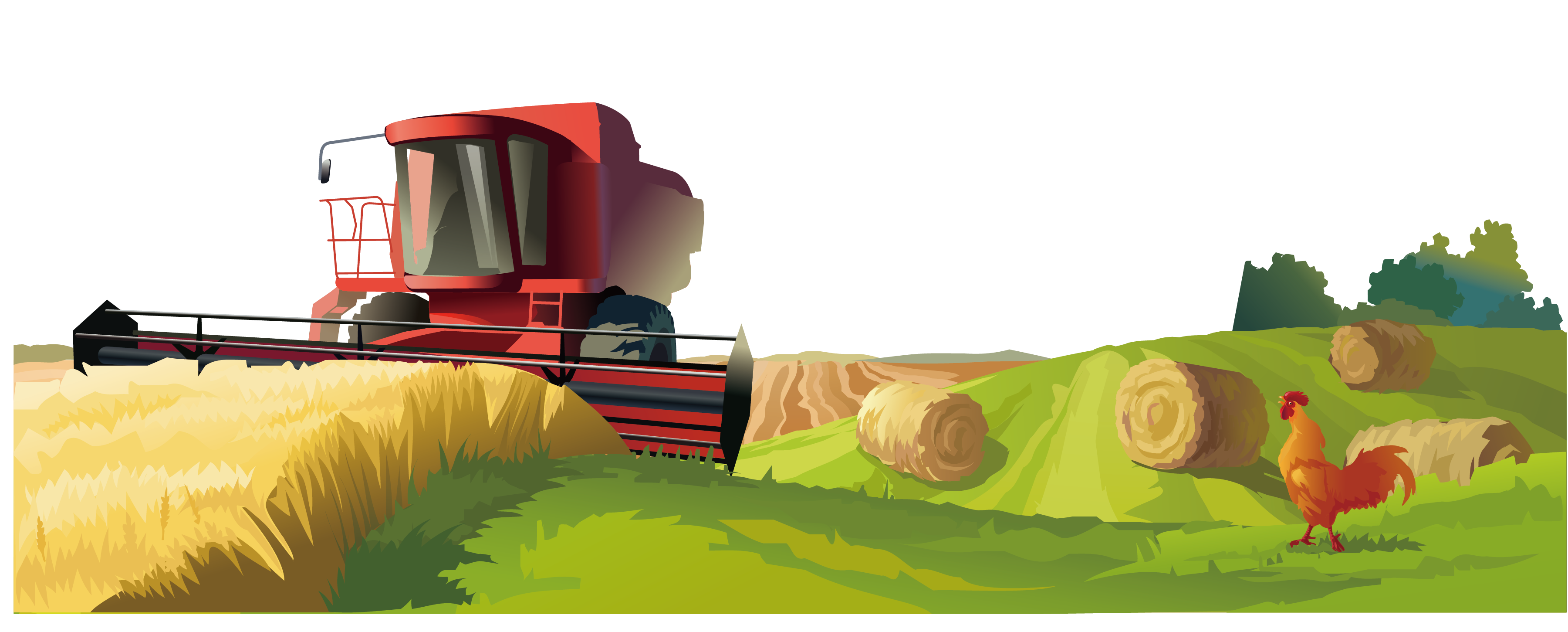 Download Free png Agriculture Photography Illustration.