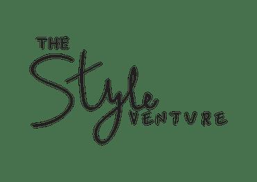 The Styleventure.