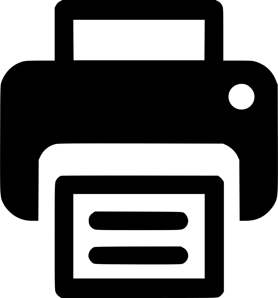 Download Free png Logo fax png » PNG Image.
