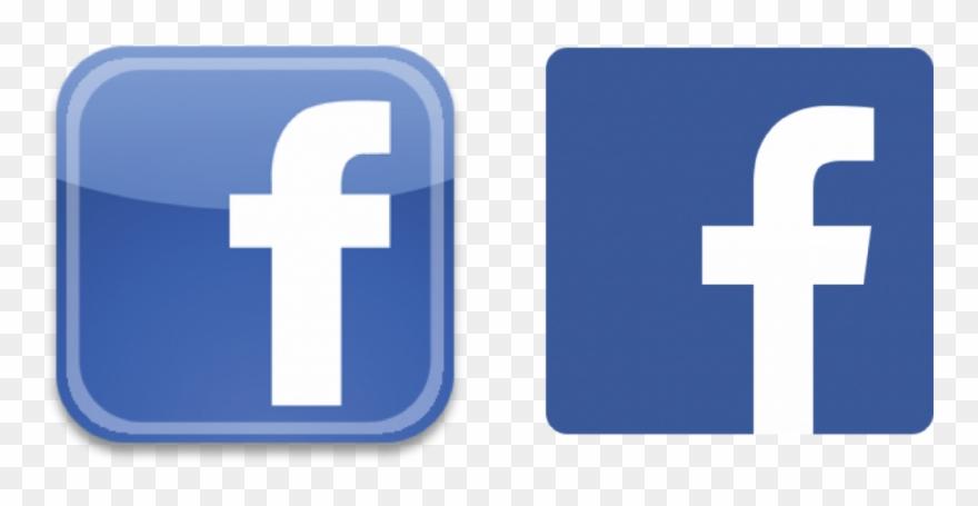 Fb Logo Fb Facebook Clipart Logo Png Icon Transparent.