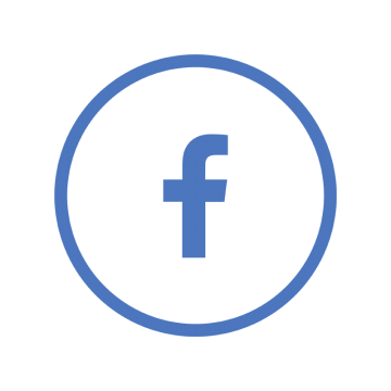 Facebook Icons, FB Icon And Logo PNG And Vectors For Free.
