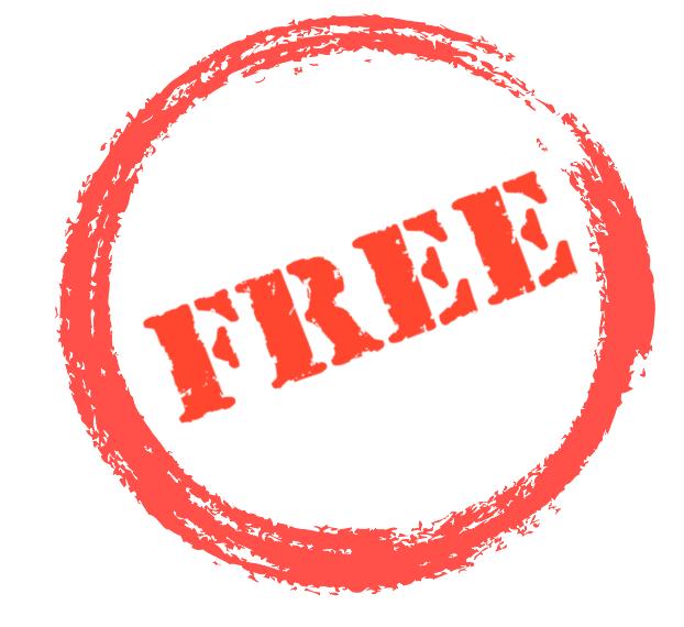 Free Png.