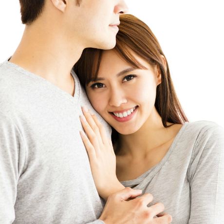 15 Singapore women tell us their most hilarious dating.