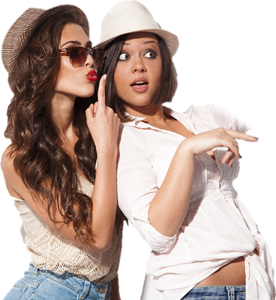 New Girls Png Collection 2019 Download Girls Png Images for.