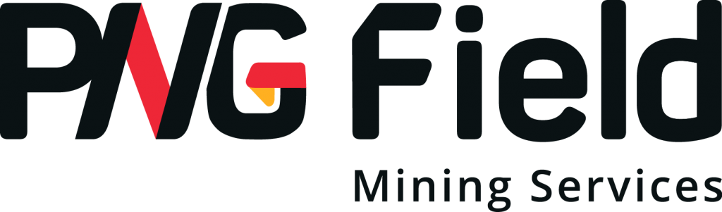 PNG Field Mining Services.