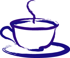 File:Teacup clipart.png.