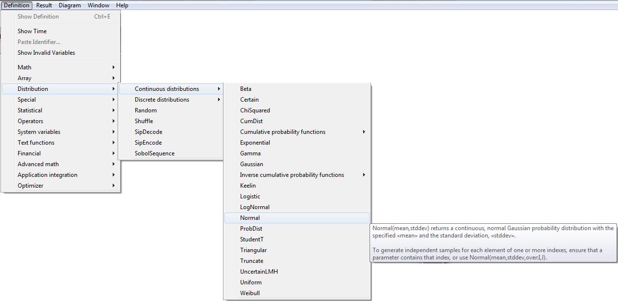 File:Definition menu Normal selected.png.
