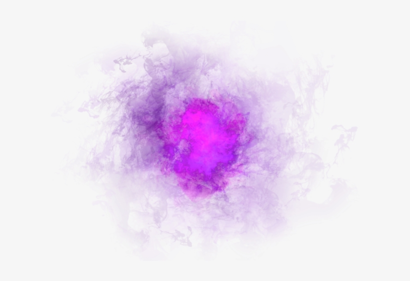 Photoshop Clipart Purple Banner.