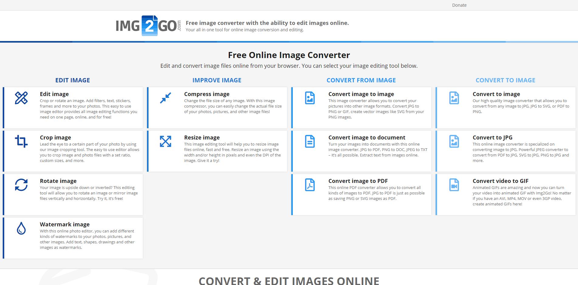 Img2Go.com.