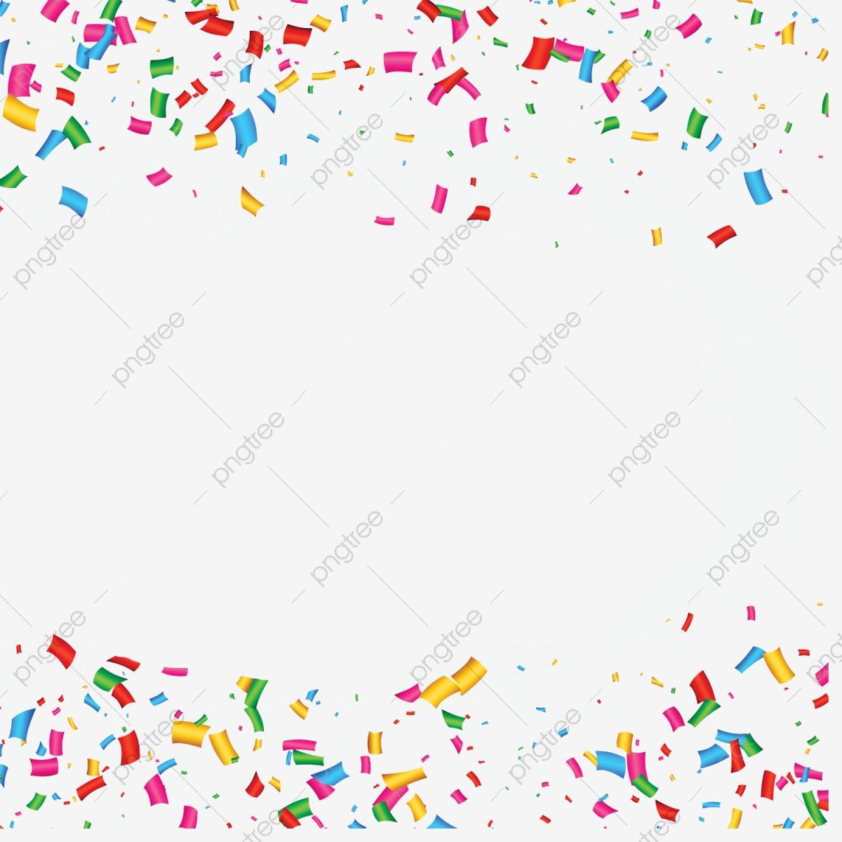 Celebration Awesome Png, Celebration, Celebration Synonym.