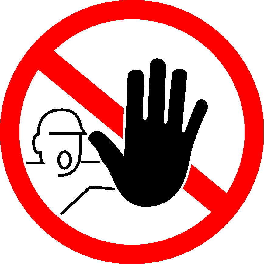 File:Dot not touch.PNG.