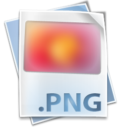 Filetype png Icon.