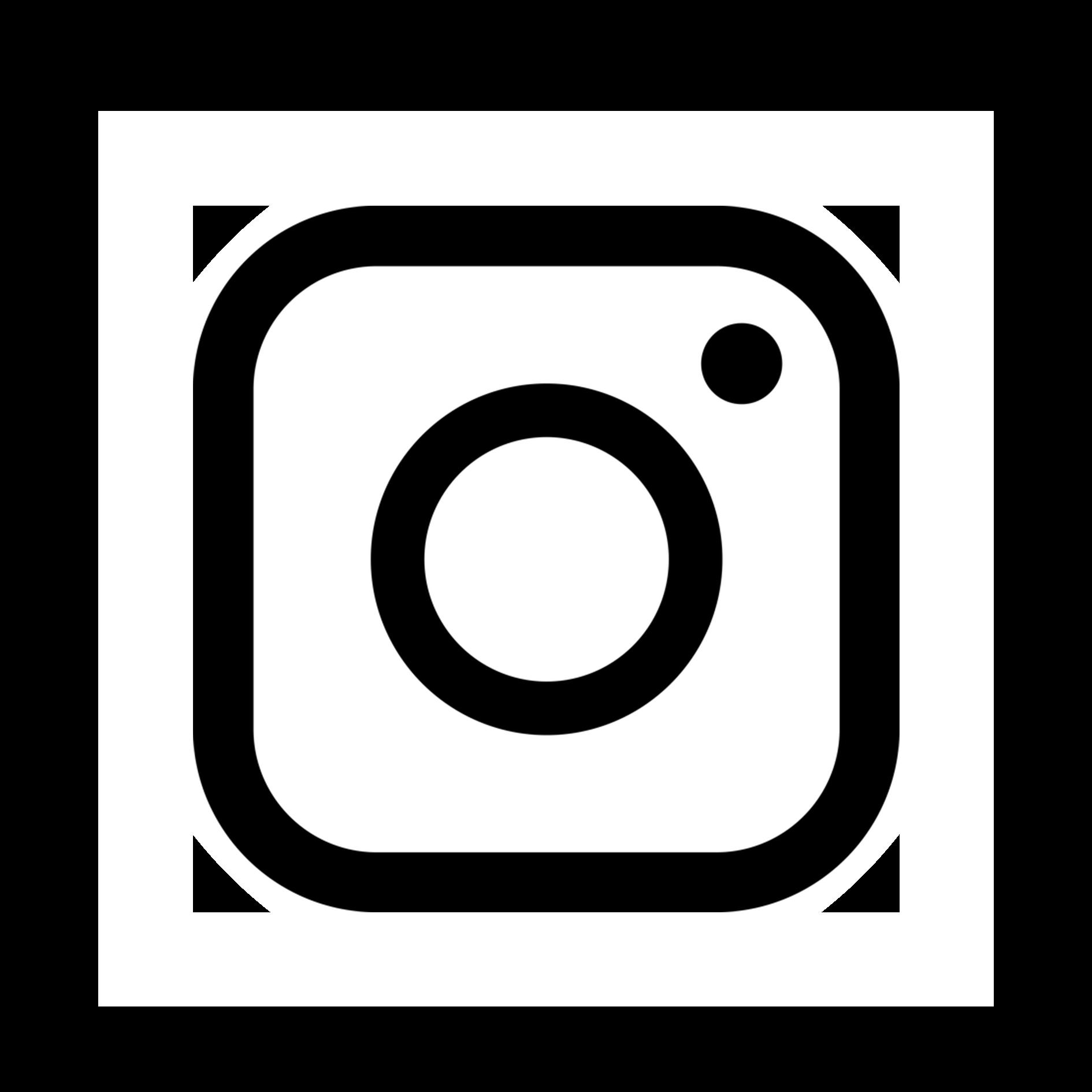 Instagram PNG Free Download.