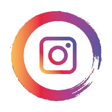 Instagram Logo PNG Images.