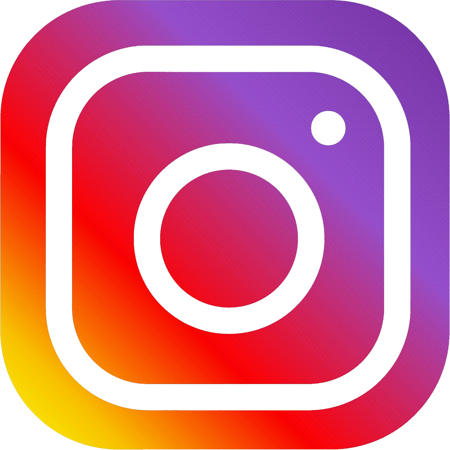 Instagram PNG Transparent Images Free Download.