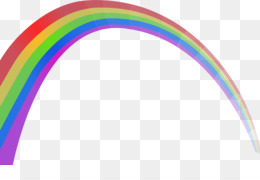 Download Free png Free download Rainbow Euclidean vector Sky.