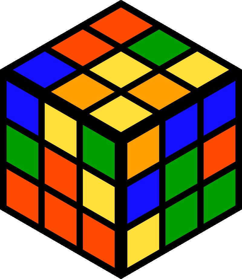 Invert colors when plotting a PNG file using matplotlib.