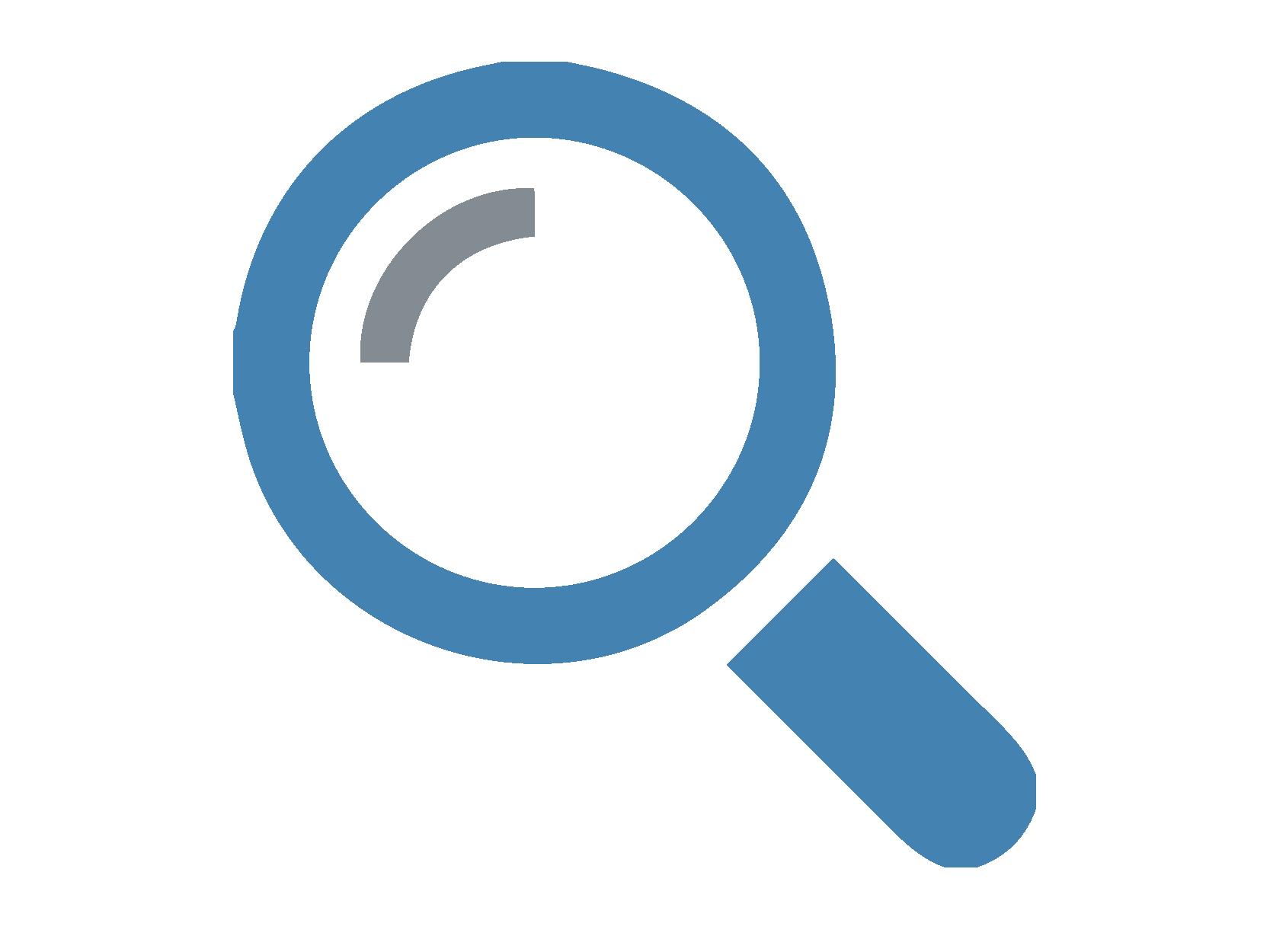 Logo Finder Png.