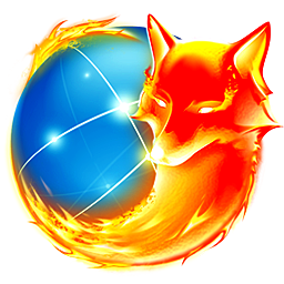 Mozilla Firefox Files Free #4038.