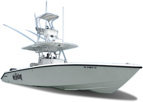 Best Deep Sea Fishing Charters Sailfish Key West Florida Keys.