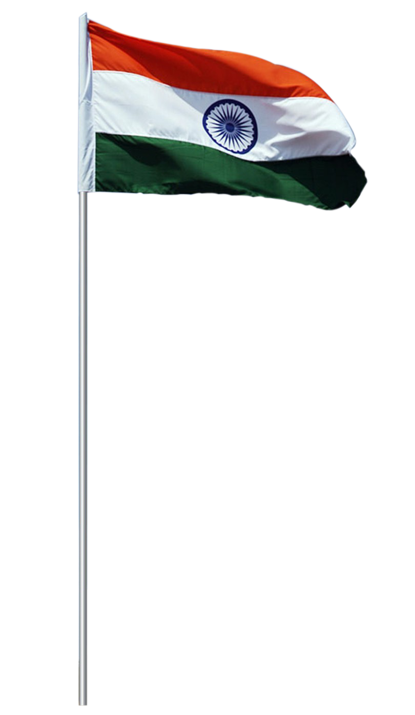 Flag HD PNG Transparent Flag HD.PNG Images..