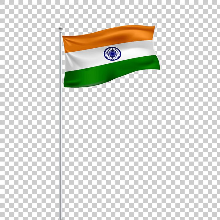 Flag India, Indian Flag PNG Image Free Download searchpng.com.