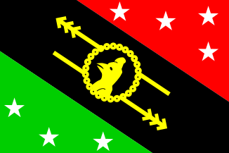 File:Flag of Southern Highlands Province (Papua New Guinea.