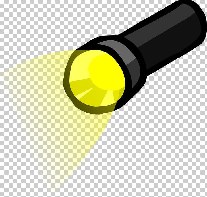 Flashlight Torch PNG, Clipart, Arctic, Arctic Flashlight.
