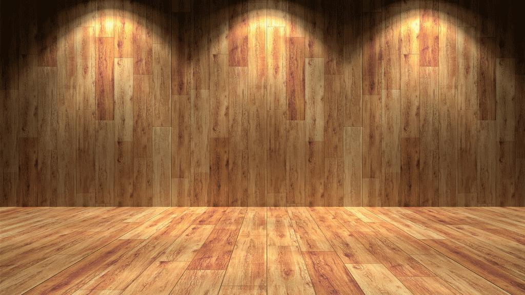 Floor,Wood,Flooring,Wood flooring,Hardwood,Laminate flooring.