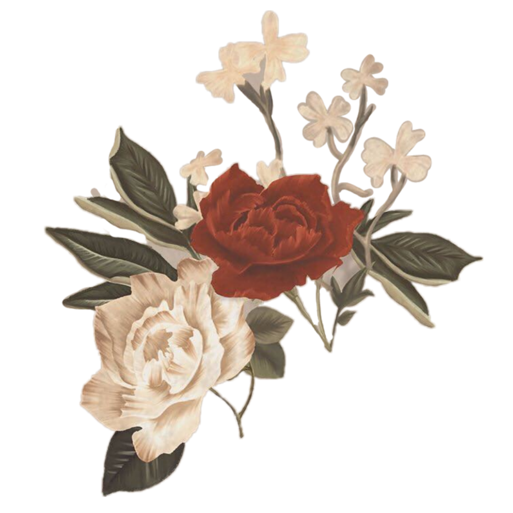 Flower Flowers Flor Flores PNG ByJennieBae ByYeonMi.