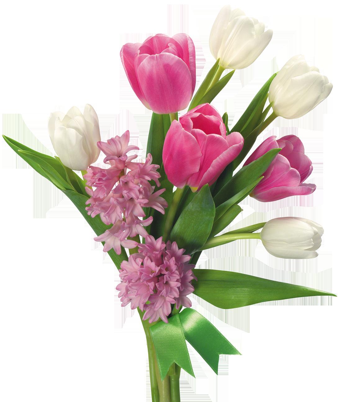 Bouquet PNG Images Transparent Free Download.
