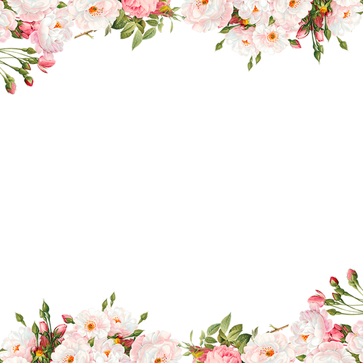 Flower PNG.