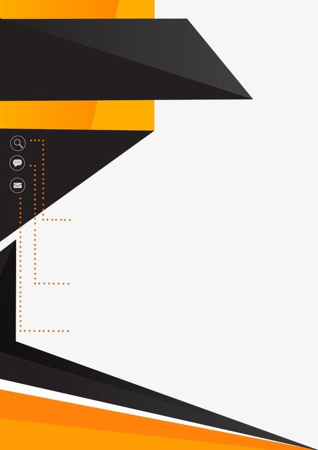 Brochure Design, Brochure, Design, Templates PNG Transparent.
