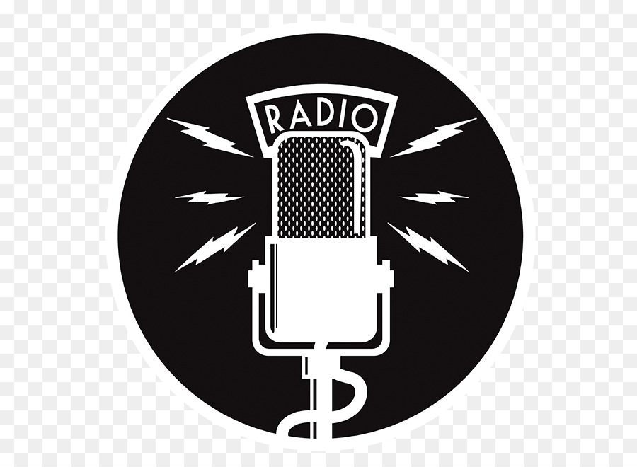 Download Free png Microphone Internet radio FM broadcasting.
