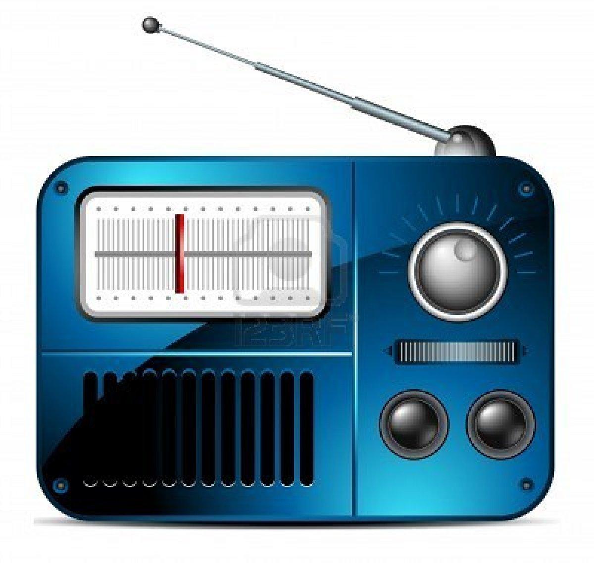 Radio Fm Save Png #17102.