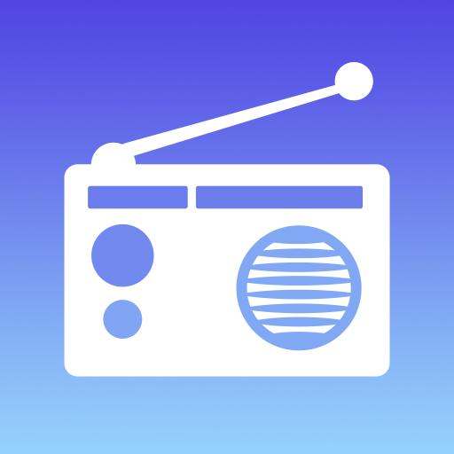 Radio FM.