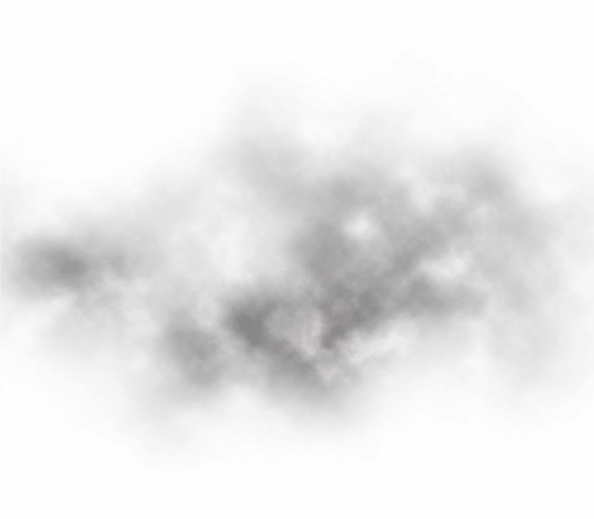 Fog Overlay Png (+).