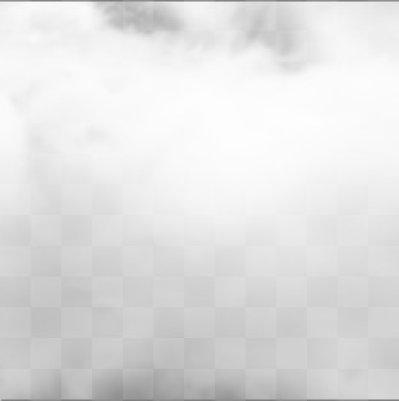 Download Free png Fog Png, Vectors, PSD, and Clipart for.