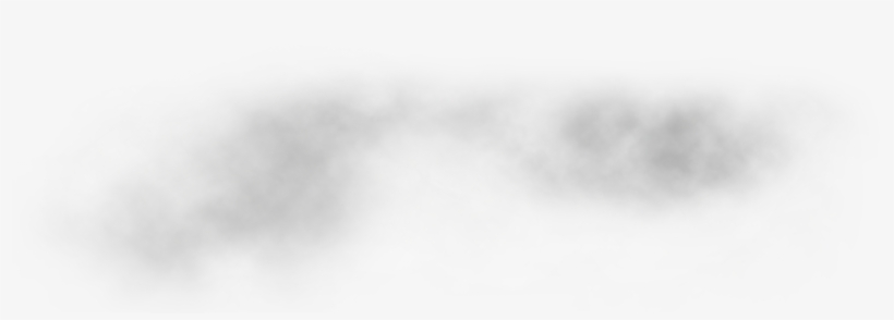Fog Clouds Png Vector Transparent Library.
