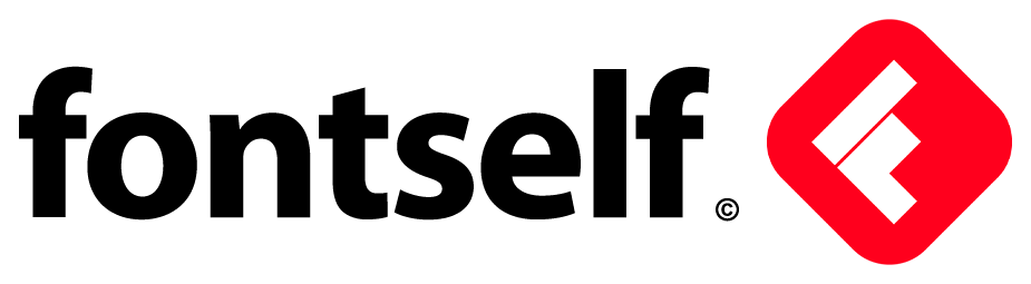 What\'s new in Fontself Maker 3.0.