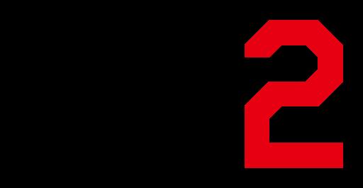 File:Super Mario Maker 2 logo (Alt).png.