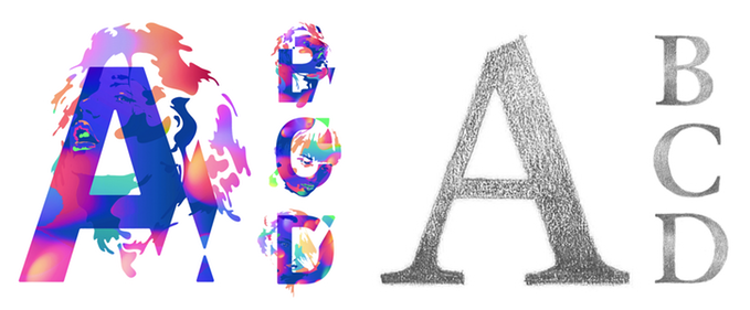 Font creation is about to become easier with Fontself.