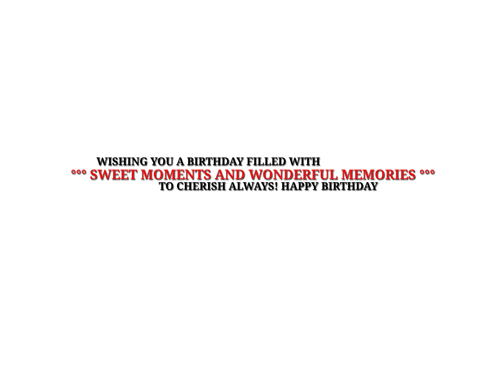 Png fonts for picsart 6 » PNG Image.