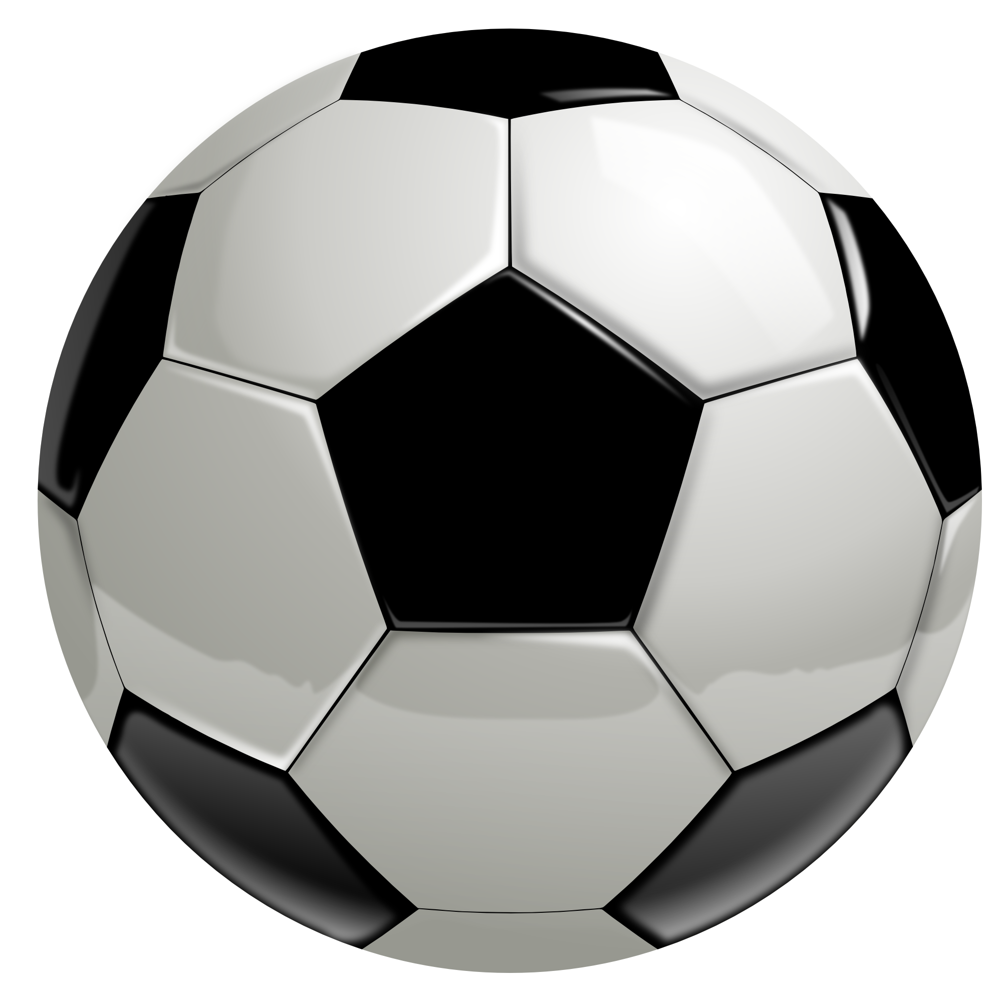 Png Of Football & Free Of Football.png Transparent Images.